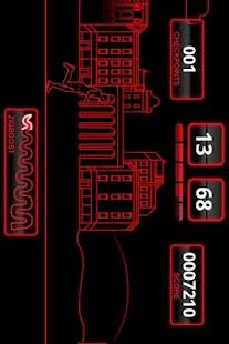 ZigTech Challenge screenshot