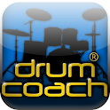 DRUM COACH 2 icon