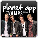 Vamily Planet icon