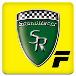 SoundRacer FREE Car Sounds SRF-1.1.12 Apk