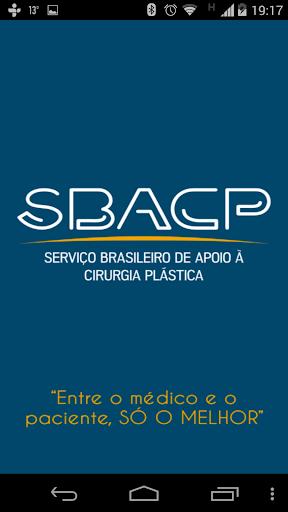 SBACP