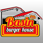 Basin Burger House icon