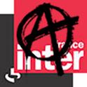 Rfrssdwnldr logo