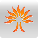 Enel Mobile icon
