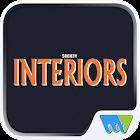 Society Interiors icon