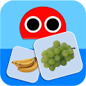Fruits Robo icon