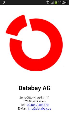 Databay AG