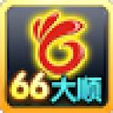 snk777 icon