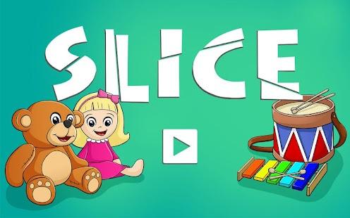 Clarinio-Slices-Toys
