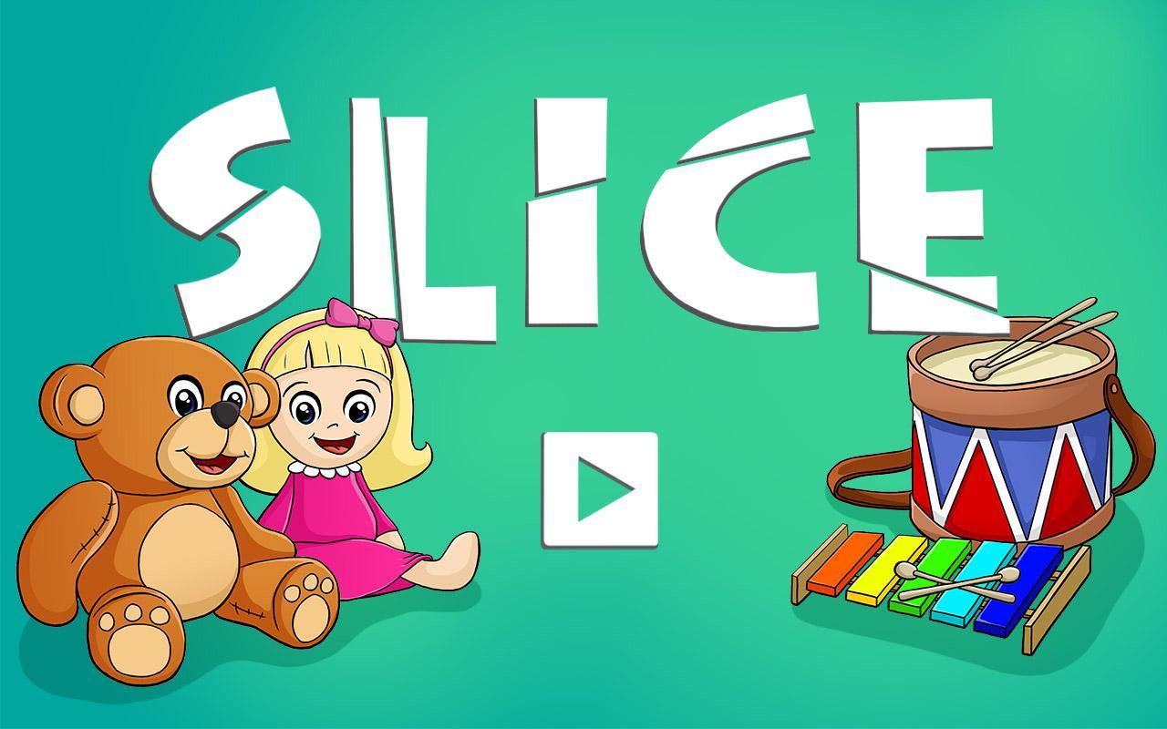 Clarinio-Slices-Toys 7