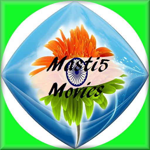Indian-Hindi Movie Masala News
