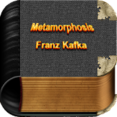 Metamorphosis eBook