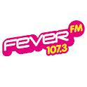 Fever FM icon
