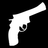 Russian Roulette: Duel