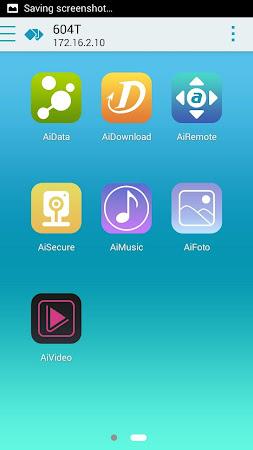 AiMaster 2.0.1 screenshot 2092233