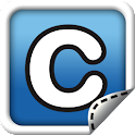 Clip Mobile logo