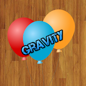 Balloon Gravity