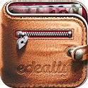 edeally (bons plans) icon