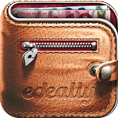 edeally (bons plans)