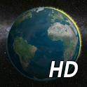 Eclipse [Tablet Version] icon