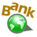 은행찾기 logo
