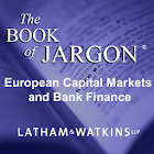 The Book of Jargon - EUCMBF icon