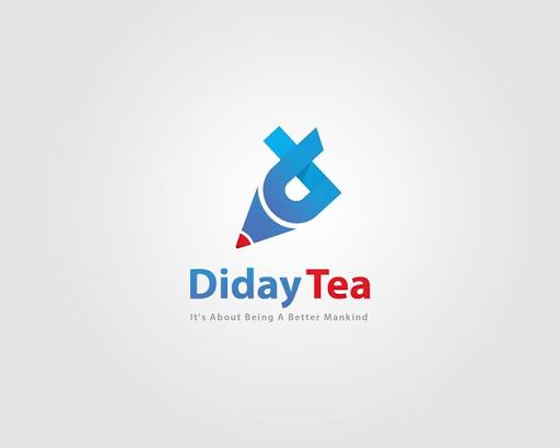Diday Tea