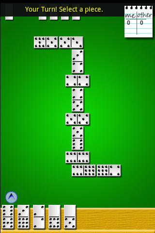 Домино qplay - Бесплатные онлайн игры на Flashgames ru