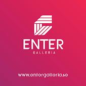 Enter Galleria Boden