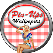 Pin Ups HD Wallpapers