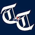 Texans Tribune logo