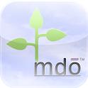 mdo Pro icon