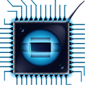 RAM Manager | Memory boost icon