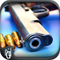 Survive Shooter Fps icon