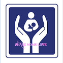 Share Moms Love icon