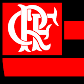 Flamengo Live Wallpaper