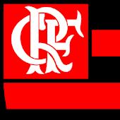 Flamengo Live Wallpaper