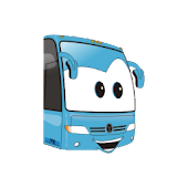 Transportec