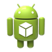 Android Device ID