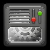 App Auto Settings
