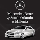 Mercedes-Benz of South Orlando