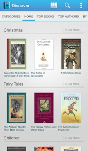 How to download pdf books for free from google