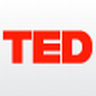 TED Mobile icon