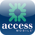 accessMOBILE by Citizens
