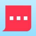 Flirtomatic - Chat Flirt Date icon