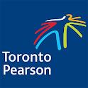 Toronto Pearson Airport icon