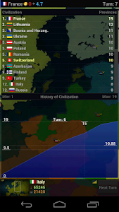 Age of Civilizations Europe v1.15