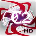 [무료RPG]크로이센2 logo