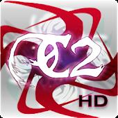 [무료RPG]크로이센2
