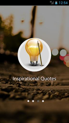 生活必備免費app推薦|Daily Bible Quotes Sharing線上免付費app下載|3C達人阿輝的APP